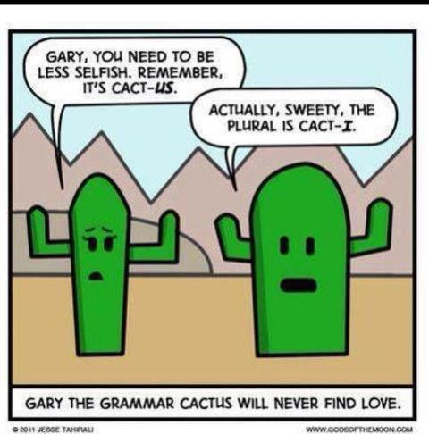 grammar tutor online