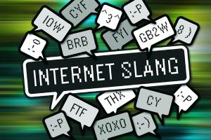 ETO_internet-slang